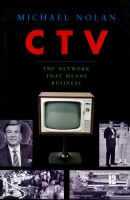 CTV—The Network That Means Business Cover
