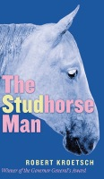 The Studhorse Man Cover