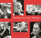 Reading Writers Reading Cover