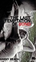 The Last Temptation of Bond Cover